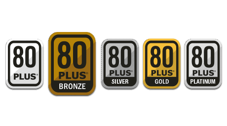 80plus_BRONZE_460.png