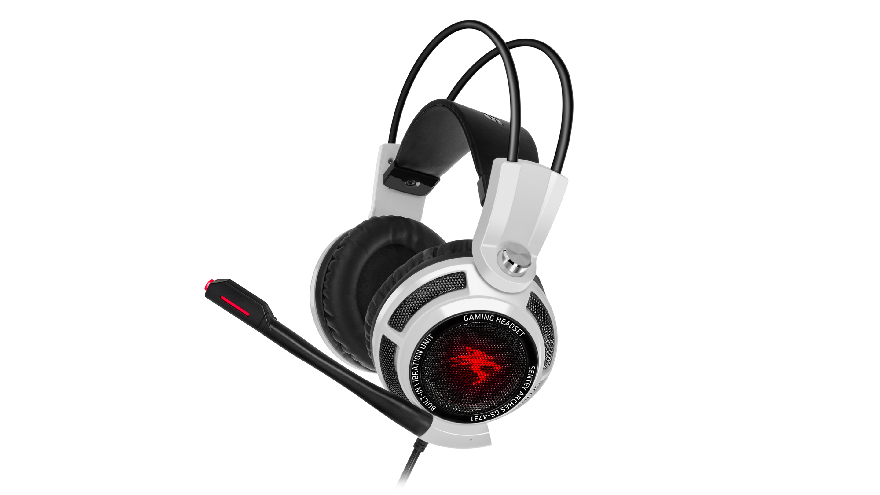 Sentey Usb Headset Driver Download Windows 10